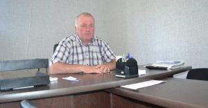 (ფოტო) საქართველოში კორონავირუსით მაღალჩინოსანი გარდაიცვალა