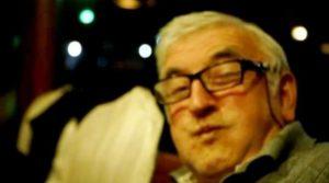 (ფოტო) კორონავირუსის კიდევ ერთი მსხვერპლი მედიკოსი - ვინ არის ქუთაისში გარდაცვლილი ექიმი