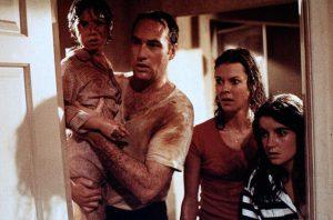 წყევლა თუ შემთხვევითობა? - მსახიობები, რომლებიც საშინელებათა ფილმებში გადაღებების შემდეგ გარდაიცვალნენ