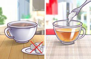 ყავა თუ ჩაი? თქვენი საყვარელი სასმელი 7 საინტერესო ფაქტს გეტყვით საკუთარ თავზე