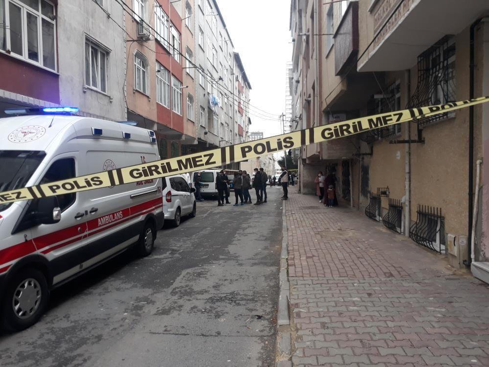 (ფოტო) თურქეთში ქართველი ქალი მოკლეს